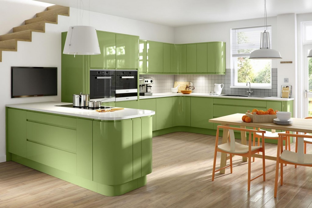 Kitchen Design Services Leicester Leicestershire Clovelly Kitchenskitchens Leicester Bespoke